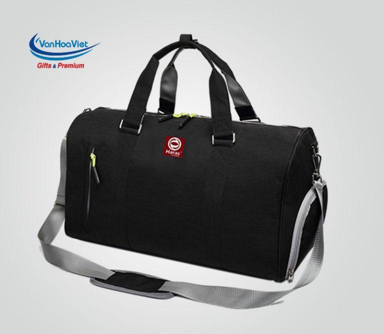 Túi xách VHV_TX2