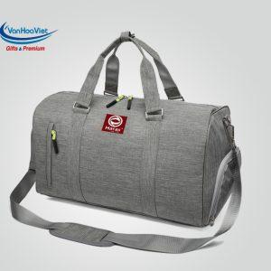 Túi xách VHV_TX3