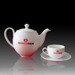 Bộ ấm trà 1