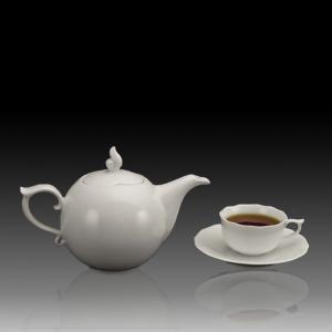 Bộ ấm trà 7