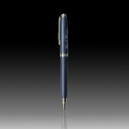 Bút cao cấp VHV_BCC10