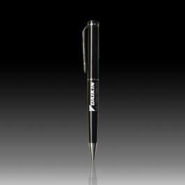 Bút cao cấp VHV_BCC12