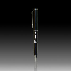 bút bi cao cấp DAIKIN