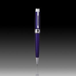 Bút cao cấp VHV_BCC4