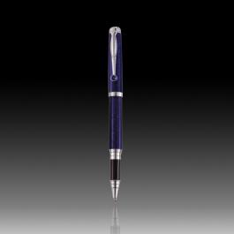Bút cao cấp VHV_BCC6