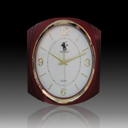 Đồng hồ treo tường VHV_DH10