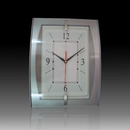 Đồng hồ treo tường vuông VHV_DH11