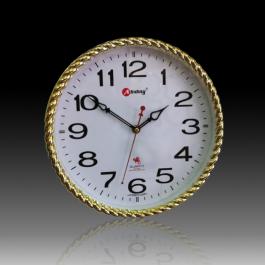 Đồng hồ treo tường 4