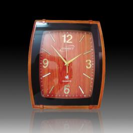 Đồng hồ treo tường VHV_DH19