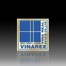 Huy hiệu VHV_HH7