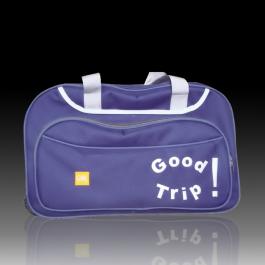 Túi xách VHV_TX1