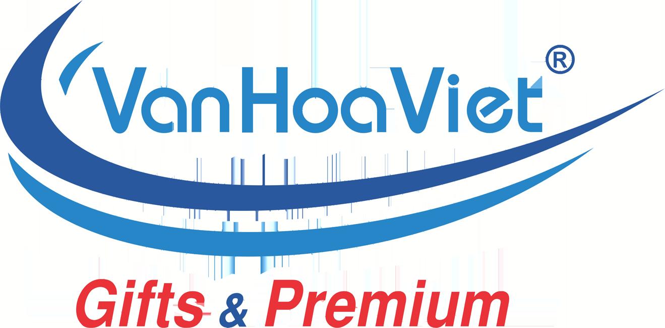 Công Ty Quà Tặng Văn Hóa Việt