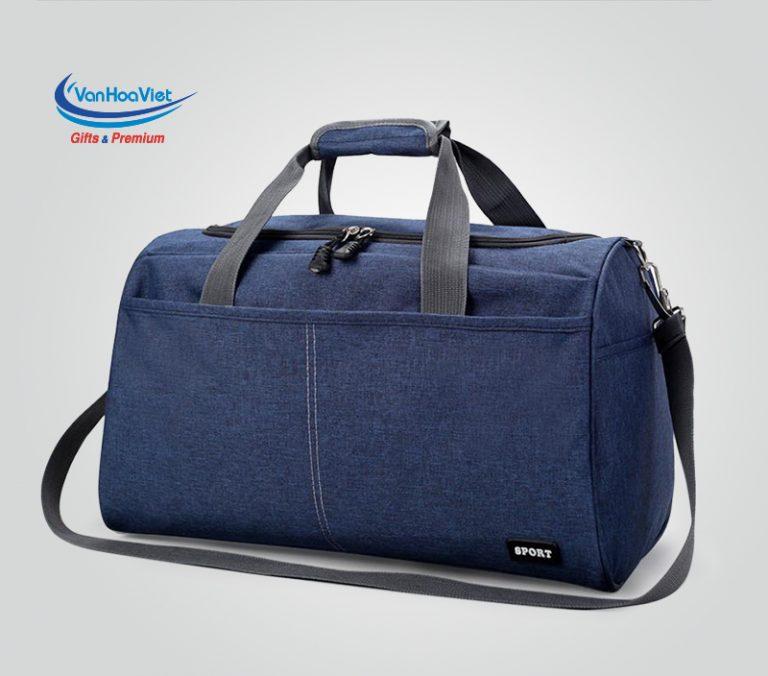 Túi xách VHV_TX5